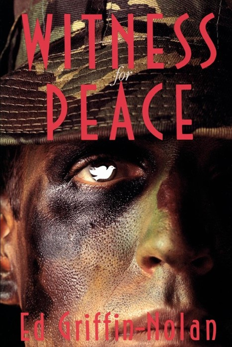 Witness for Peace (Paperback)