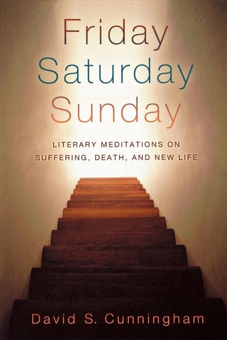 Friday, Saturday, Sunday (Paperback)