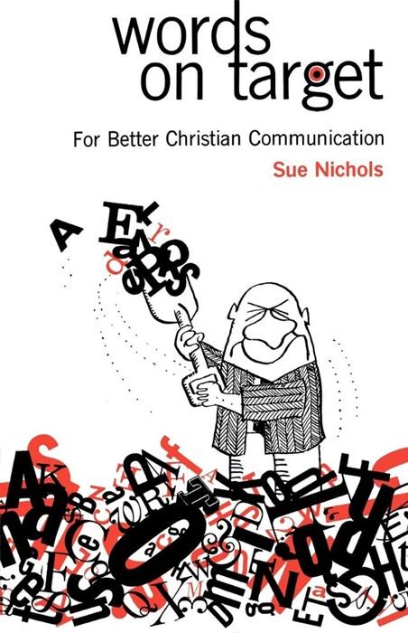 Words on Target (Paperback)