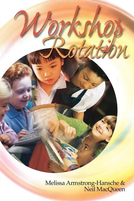 Workshop Rotation (Paperback)