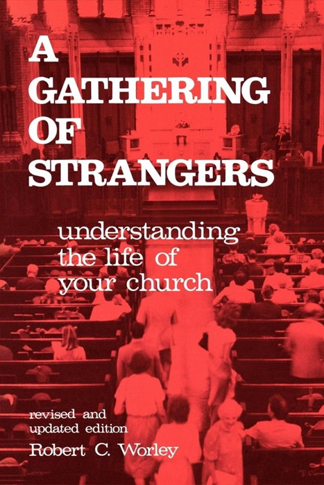 Gathering of Strangers, Revised and Updated Edition (Paperback)