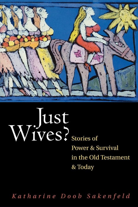 Just Wives? (Paperback)