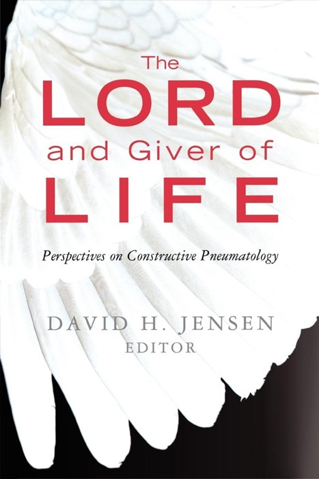 Lord and Giver of Life (Paperback)