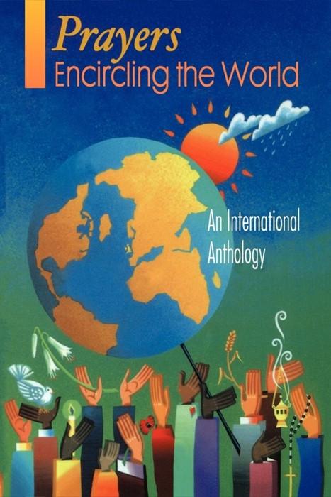 Prayers Encircling the World (Paperback)