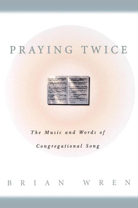 Praying Twice (Paperback)