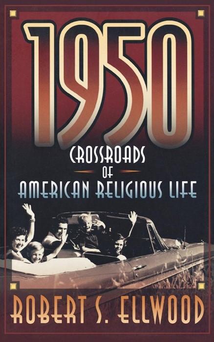 1950 (Paperback)