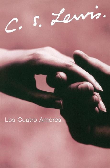 Los Cuatro Amores (Paperback)