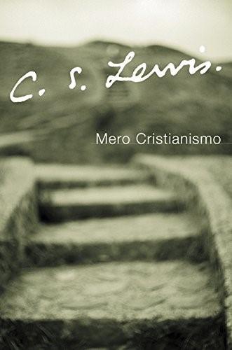 Mero Cristianismo (Paperback)