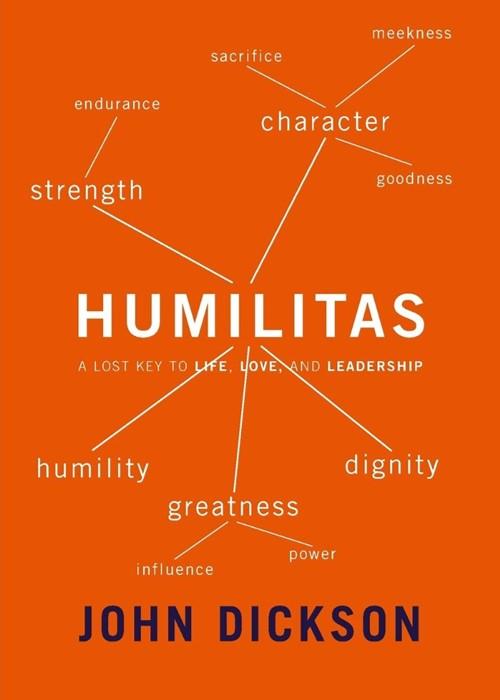 Humilitas (ITPE)