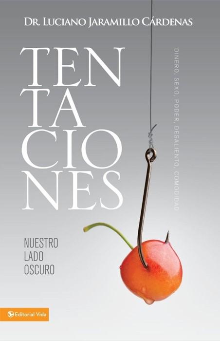 Tentaciones (Paperback)