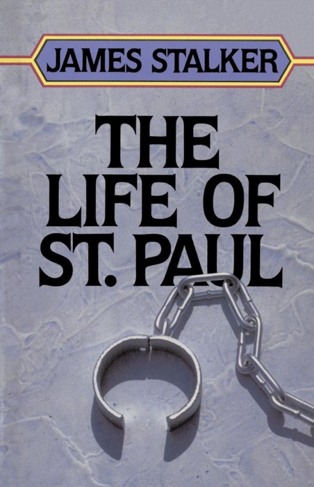 The Life of St. Paul (Paperback)