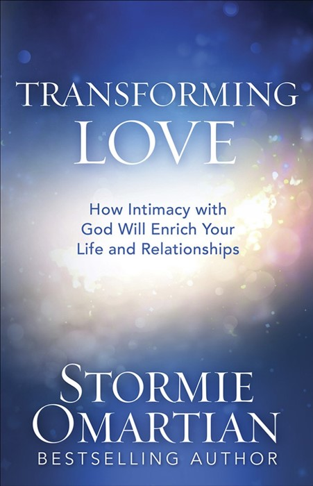 Transforming Love (Paperback)