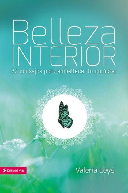 Belleza interior (Paperback)