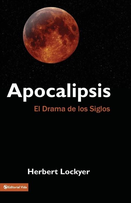 Apocalipsis (Paperback)