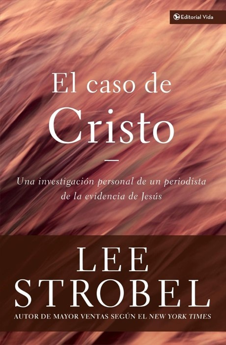 El caso de Cristo (Paperback)