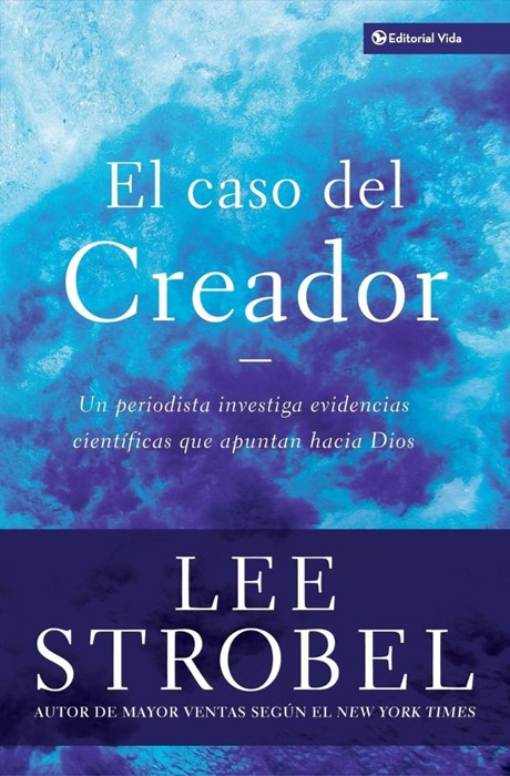 El Caso del Creador (Paperback)