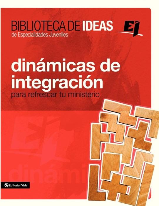 Biblioteca de Ideas (Paperback)