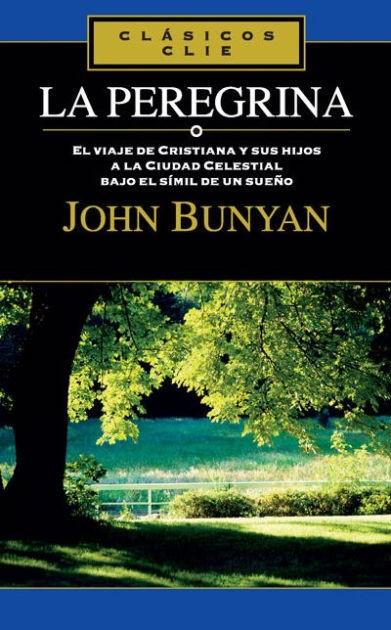 La Peregrina (Paperback)