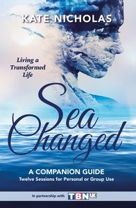 Sea Changed: A Companion Guide (Paperback)