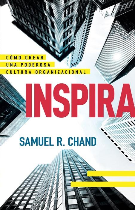 Inspira (Paperback)