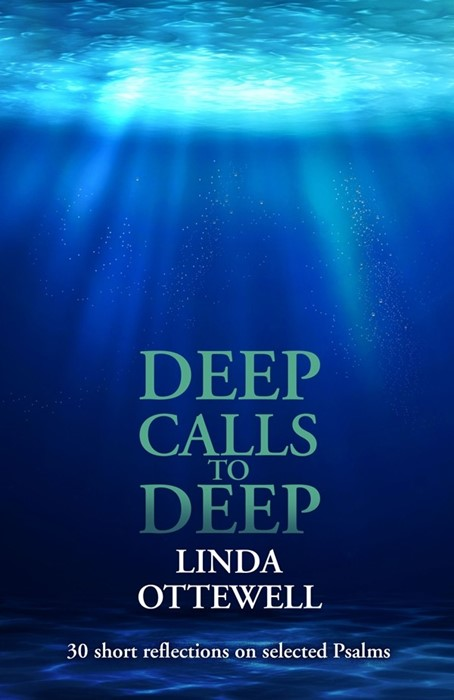 Deep Calls To Deep (Paper Back)