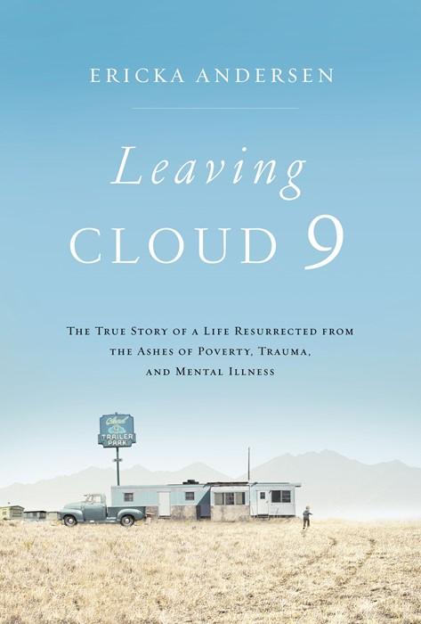 Leaving Cloud 9 (Hard Cover)
