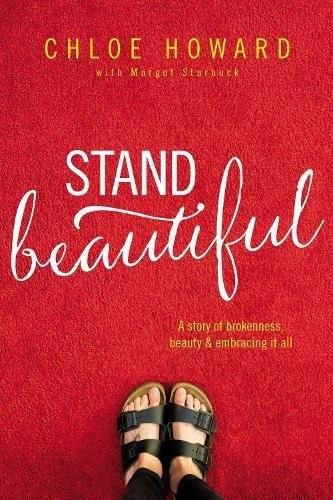 Stand Beautiful (Paperback)