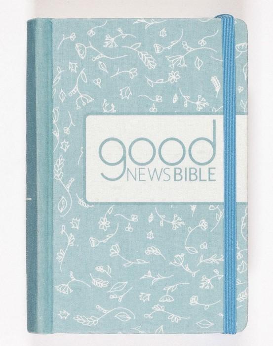 GNB Compact Printed Cloth