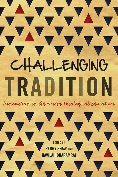 Challenging Tradition (Paperback)