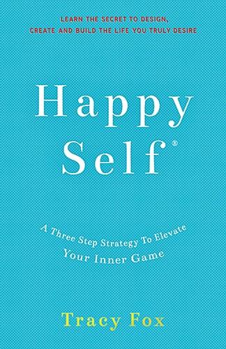 Happy Self (Paperback)