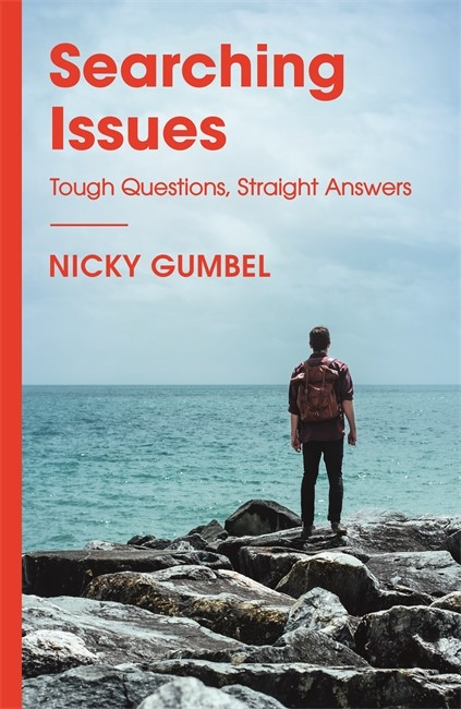 Searching Issues (Paperback)