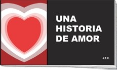 Tracts: Spanish A Love Story (Pack of 25) (Tracts)