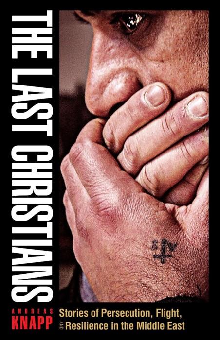 The Last Christians (Paperback)