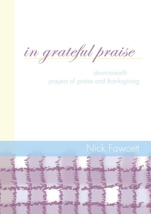 In Grateful Praise (Hard Cover)