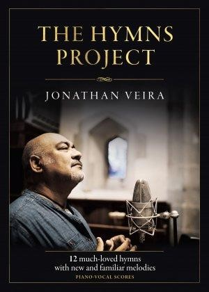The Hymns Project Songbook (Paperback)