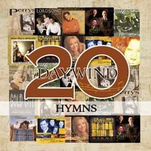 Daywind 20: Hymns CD (CD-Audio)