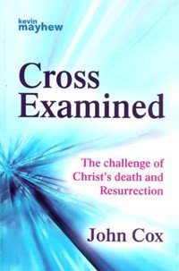 Cross Examined (Paperback)