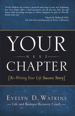 Your Next Chapter (Paperback)