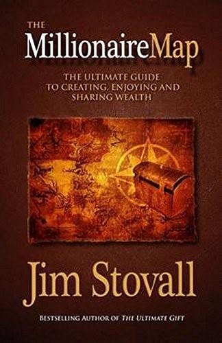 Millionaire Map (Paperback)