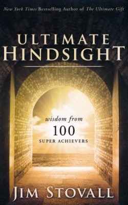 Ultimate Hindsight (Hard Cover)