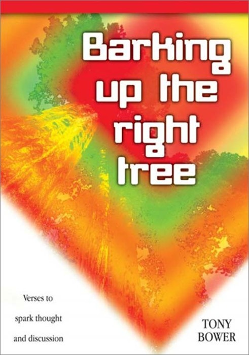 Barking Up The Right Tree (Paperback)