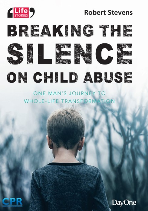 Breaking The Silence on Child Abuse (Paper Back)