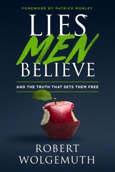 Lies Men Believe (ITPE)