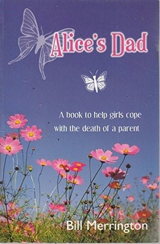 Alice's Dad (Paperback)