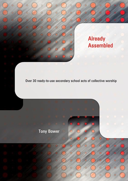 Already Assembled (Paperback)