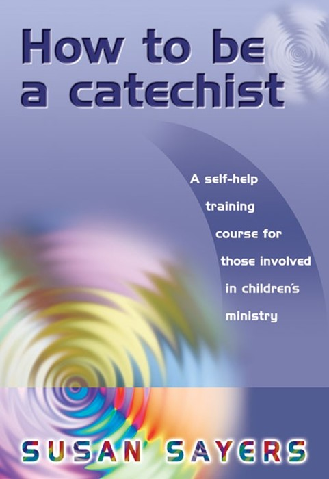 How To Be a Catechist (Paperback)