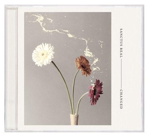Changed CD (CD-Audio)