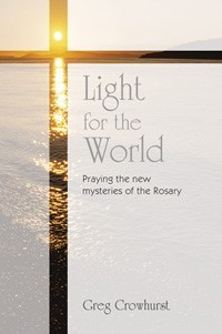Light For The World (Paperback)