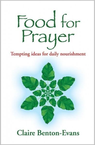 Food For Prayer (Paperback)