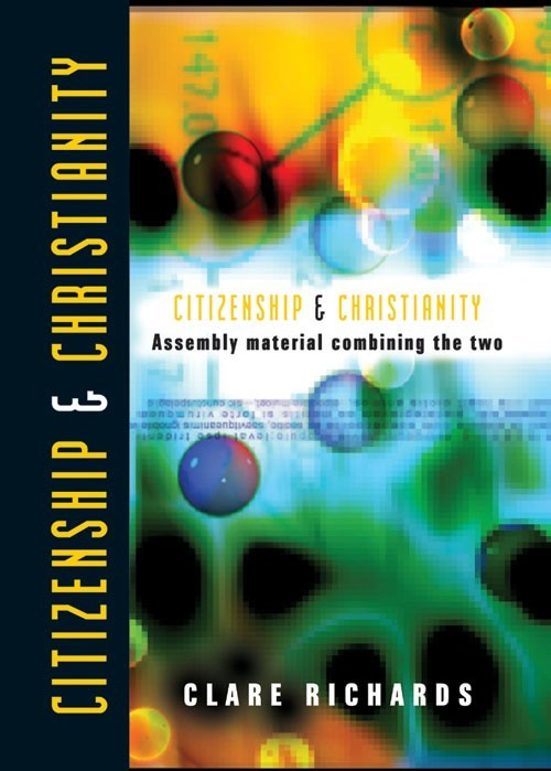 Citizenship And Christianity (Paperback)